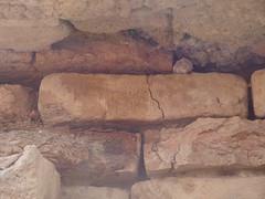 DSC01395 (nathanm) Tags: ancient ruins iraq ur cuneiform