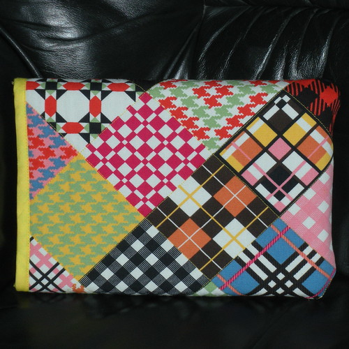 Netbook Cover
