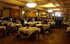 Member Appreciation Luncheon