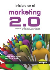 web 2.0 marketing social