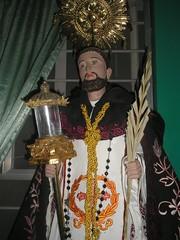 San Juan de Colognia (Nuestra Seora del Buen Suceso 3) Tags: de la herencia palanyag