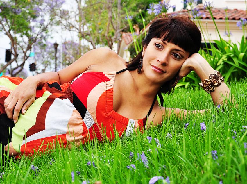 Carlyna_090613_0764e
