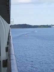 Stockholm archipelago 005 (David Denny2008) Tags: cruise celebrity century sweden stockholm baltic archipelago hanseatic