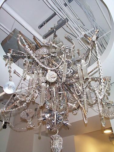 grand chandelier2