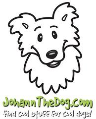 JohannTheDog.com