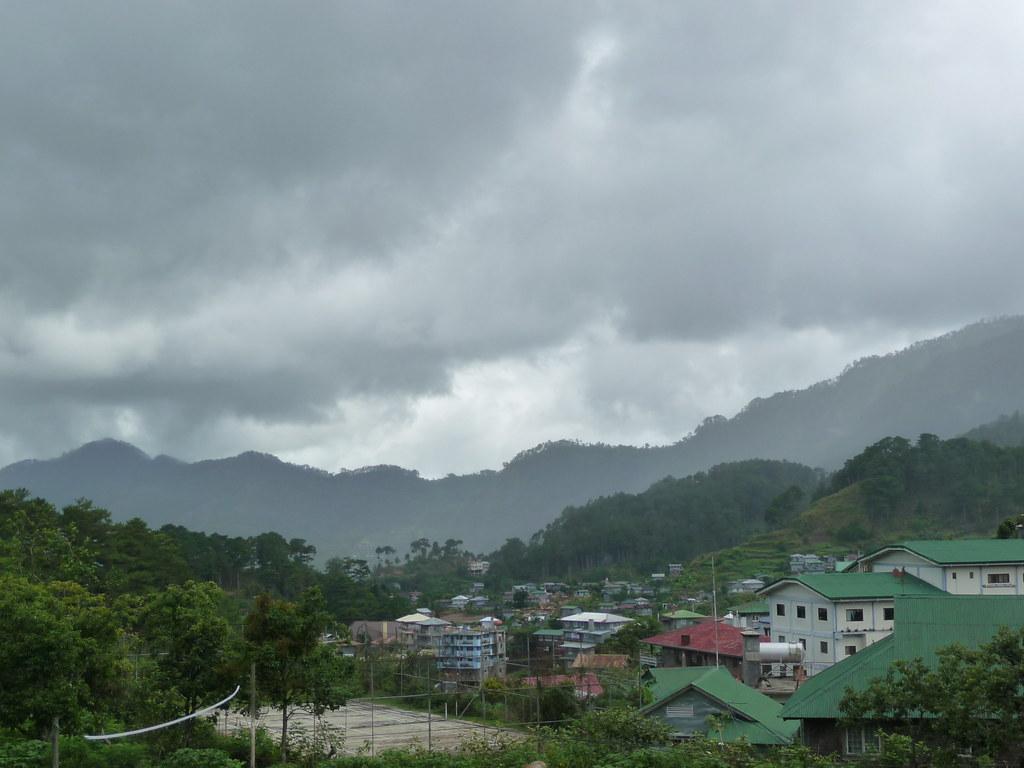 Sagada (5)