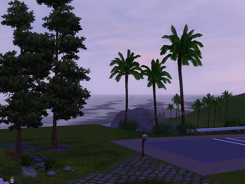 the-sims-3-05