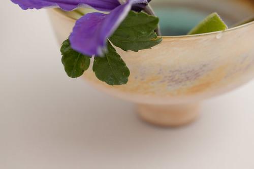 0906 flowers #11