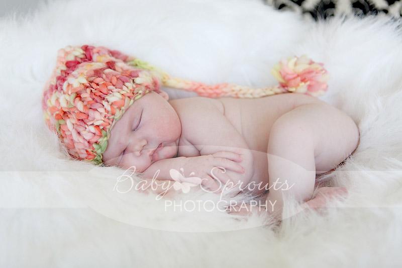 Cayce_newborn_037