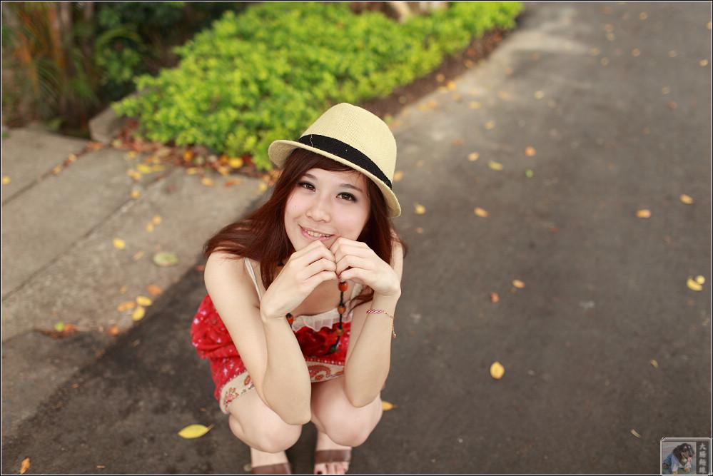 Candice-13.jpg