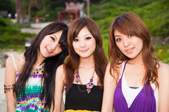 D (swanky) Tags: portrait people woman cute girl beauty canon asian eos model asia pretty taiwan babe  tamron ping 2009 taiwanese a09  dcview    2875mm mikako daphny   pingpingho  mikako1984     5dmarkii 5d2 5dmark2 tamronspaf2875mmf28xrdildasphericalifmodela09 liugiushiang