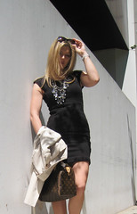 lbd+prada+louis vuitton+burberry+tom ford