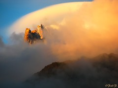 ......un autre monde....... (fredf34) Tags: panorama cloud mountain france alps art ice nature fog montagne alpes canon french landscape altitude powershot glacier zen summit nuage paysage chamonix montblanc alpinisme montebianco massif hautesavoie sommet unautremonde fredf powershots3is s3is canons3is canonpowershots3is powershots3 mywinners massifdumontblanc flickrgold canon3is yourarthastouchedtheworld cloudslightningstorms andromeda50 fredf34 fredfu34
