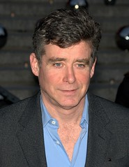 Jay McInerney hs Shankbone 2010 NYC (david_shankbone) Tags: photographie parties creativecommons celebrities fotografia bild redcarpet צילום vanityfair 写真 사진 عکاسی 摄影 fotoğraf تصوير 创作共用 фотография 影相 ფოტოგრაფია φωτογραφία छायाचित्र fényképezés 사진술 nhiếpảnh фотографи простыелюди 共享創意 фотографія bydavidshankbone আলোকচিত্র クリエイティブ・コモンズ фатаграфія 2010tribecafilmfestival криейтивкомънс مشاعمبدع некамэрцыйнаяарганізацыя tvůrčíspolečenství пултарулăхпĕрлĕхĕсем kreativfælled schöpferischesgemeingut κοινωφελέσίδρυμα کرییتیوکامانز‌ kreatívközjavak შემოქმედებითი 크리에이티브커먼즈 ക്രിയേറ്റീവ്കോമൺസ് творческийавторский ครีเอทีฟคอมมอนส์ கிரியேட்டிவ்காமன்ஸ் кријејтивкомонс фотографічнийтвір فوتوجرافيا puortėgrapėjė 拍相 פאטאגראפיע انځورګري ஒளிப்படவியல்
