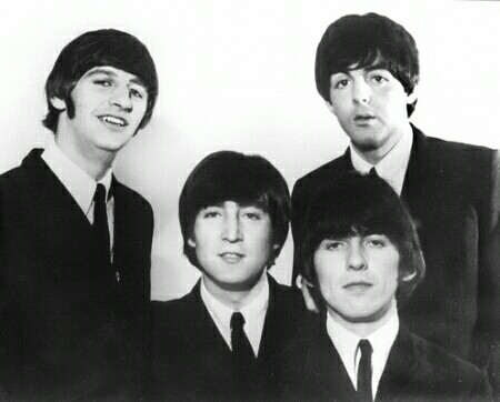 beatles-the-photo-the-beatles-6206150