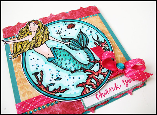 mermaid thank you3