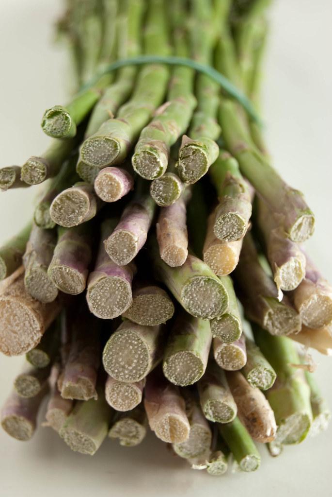 Asparagi-2