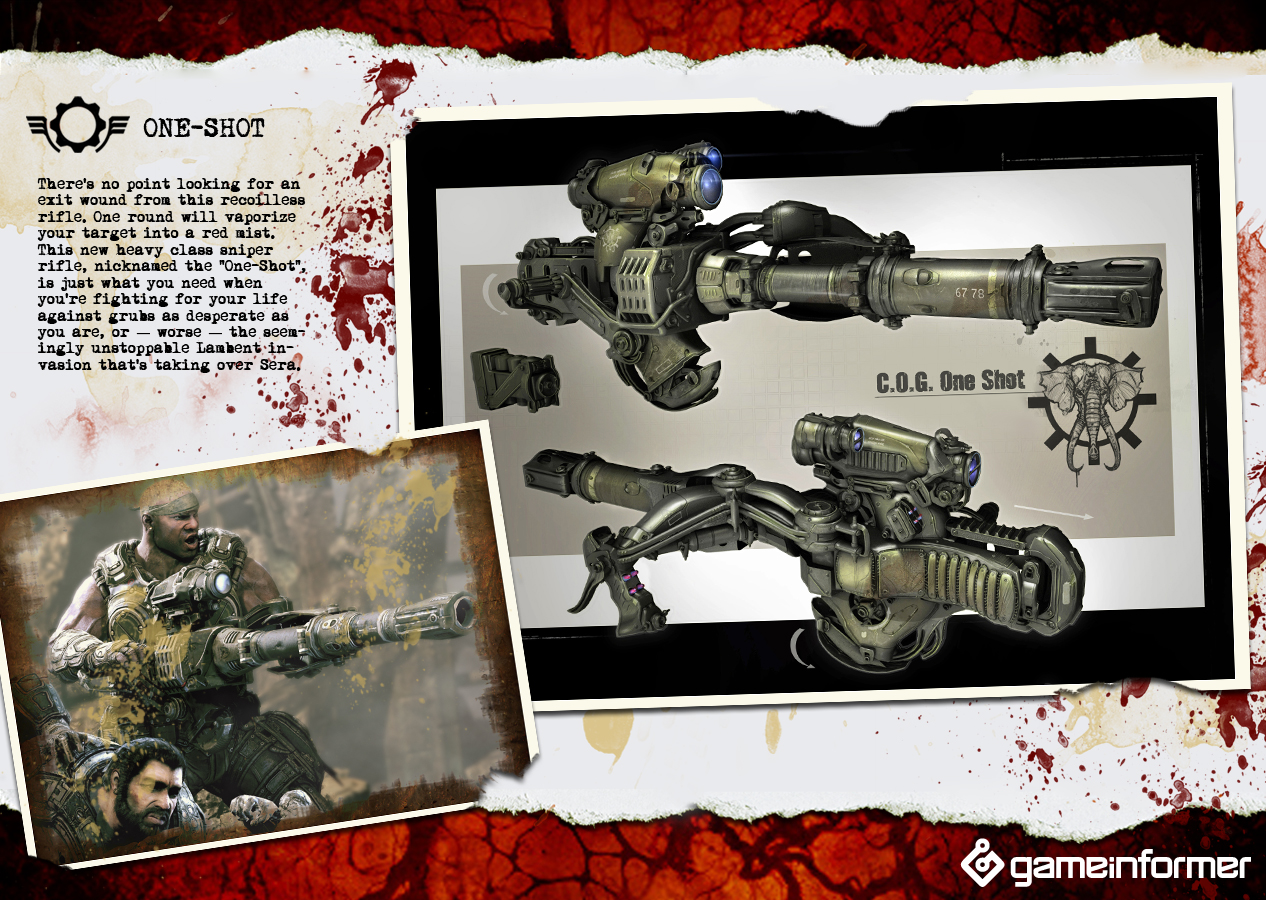 Gears of War 3 (4)