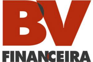 bv financeira simulador online