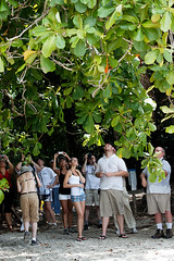 baudchon-baluchon-costa-rica-manuel-antonio-19