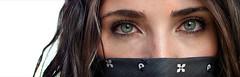 (awallphoto) Tags: arizona portrait green hair 50mm eyes az olympus f2 e3 zuiko zd fourthirds awall aaronwallace awallphoto awallphotocom
