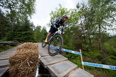 MTB_WorldCup2011-36.jpg (T3Imaging) Tags: yorkshire biking mtb worldcup icu dalby