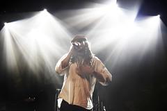 Ziggi Recado en The Renaissance band (Paard van Troje1) Tags: concert denhaag reggae renaissance thehague recado ziggi 20110512ziggirecadotherenaissanceband