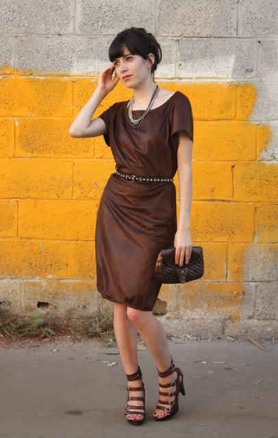 browndress1