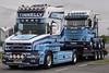 Tinnelly Scania T164L T 17 VLY (truck_photos) Tags: athlone fullofthepipe irishtruckshow