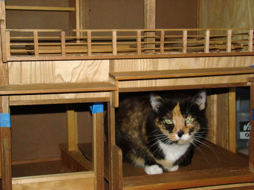 japanese dollhouse 057