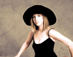 Barbra Streisand (JCT(Loves)Streisand*) Tags: barbra streisand
