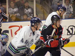 tbirds 084 (Zee Grega) Tags: hockey whl tbirds seattlethunderbirds