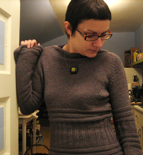 090118. boatneck sweater.