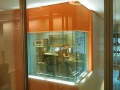 Studio BNR.