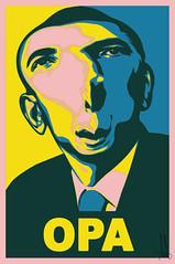 Obama Opa