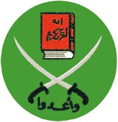 illu_muslimbruderschaft