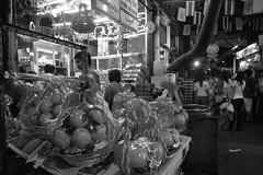 R0016819 (ezraGRD) Tags: thailand bangkokstreetscene bangkoksnapshots bangkokstreetphotography