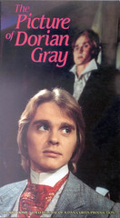 Video - The Picture of Dorian Gray