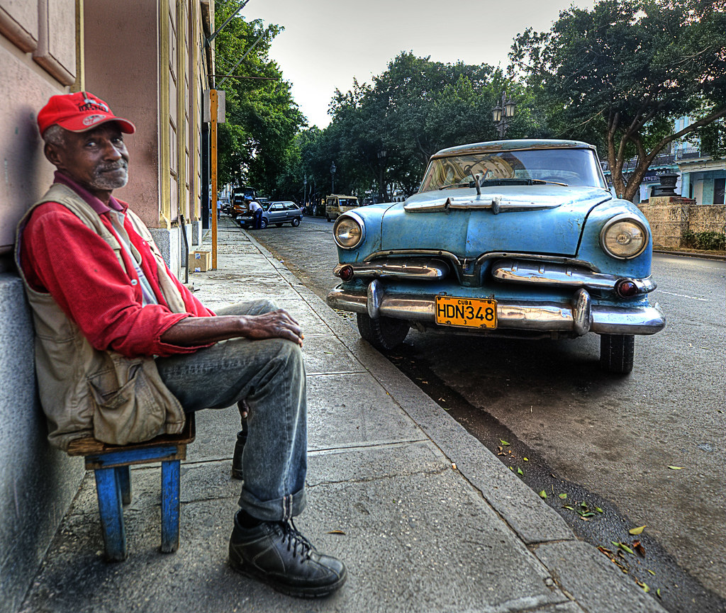 Cuba: fotos del acontecer diario - Página 6 3249908214_a590f249e9_b