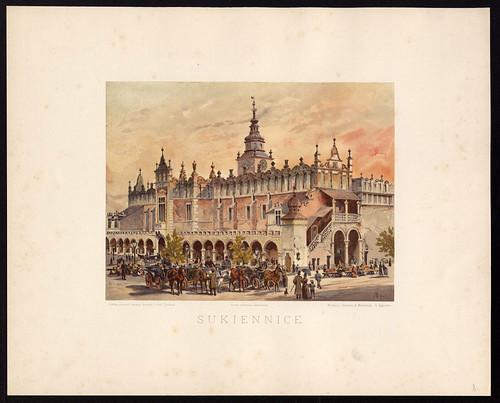 007- Tienda de Vestidos Niza-1886