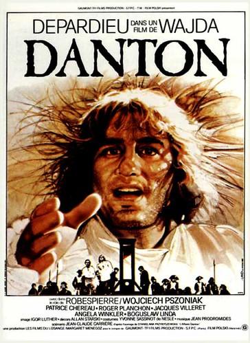 DANTON[1]
