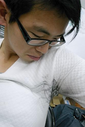 20090108-文仲宅照-3