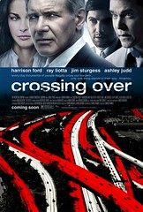 crossing_over_xlg