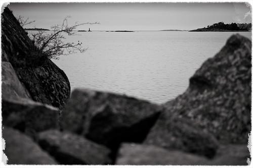 Seascape (_DSC6094)