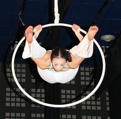 Elizabeth_Gaumond_7745 (Zaldun Urdina) Tags: elizabeth circo circus aerial flex cirque contortion aro contorsion gaumond frontbend bihurrikari