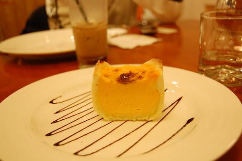 2009-02-10 Goz Cafe 020