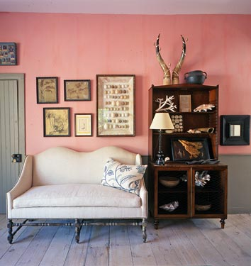 3269106783 074ea17ba1 o A few of my favorite pink rooms