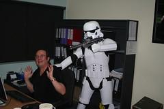 Storm Trooper 018