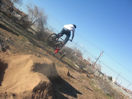 Levy's Jumps 02-14-08 (14)