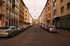 Luisenstraße/Pionierstraße